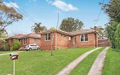 13 San Remo Avenue, Gymea NSW