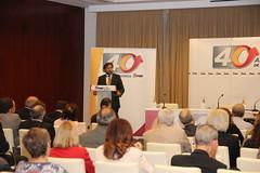 """Conferência dos TSD sobre """"Concertação Social e Mercado Laboral"""""""