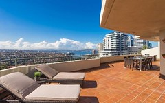 Unit 1002/39 McLaren Street, North Sydney NSW
