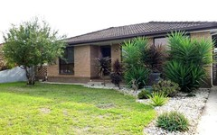 396 Sandrina Drive, Lavington NSW