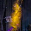 Torcia umana... (thetoma88) Tags: italy music italia play guitar live dal musica vivo chitarra ud 2014 cervignano musicaria