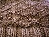 L 256/365:  Low Key Textured Knitting (MountainEagleCrafter) Tags: brown detail texture wool lines closeup knitting handknit l etsy lowkey day256 handknitting diamondpattern texturedknitting 91314 256365 3652014 2014yip 365the2014edition 2014weeklyalphabetchallenge 2014internationalbeauty 09132014 13092014 lisforlowkey woolhatdetail detailofwoolhat