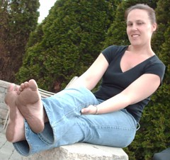 2742509330098220273ovwzaq_fs (Donna Queen pa1971) Tags: feet fetish foot donna toes dirty queen barefoot barefeet filthy soles barefootin