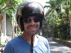 "Un chauffeur hors pair <a style=""margin-left:10px; font-size:0.8em;"" href=""http://www.flickr.com/photos/83080376@N03/15563080142/"" target=""_blank"">@flickr</a>"