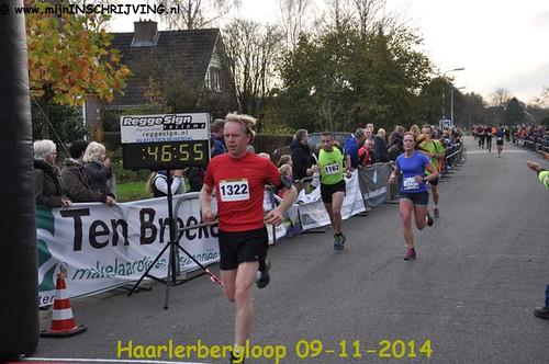 Haarlerbergloop_09_11_2014_0729
