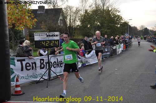 Haarlerbergloop_09_11_2014_0666