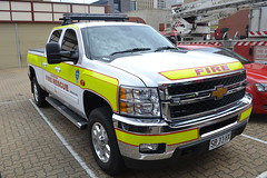 AVIATION FIRE AND RESCUE (scottdd2) Tags: rescue fire aviation firetruck and fireengine