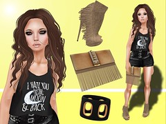 I hate you (Bag My Swag SL) Tags: pink song acid biscuit swallow candydoll ch tableauvivant thriftshop slink labaguette ryca hucci pinkacid deetalez glamaffair collabor88 thechapter4 buzzeri felinafey