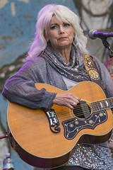 Emmylou Harris-12 (prophead) Tags: bluegrass emmylouharris hsb hardlystrictlybluegrass hsb14