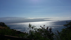 20141109_093838 (dntanderson) Tags: hawaii maui 2014 november09