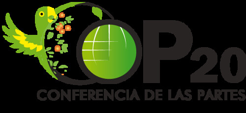 "logocop20 • <a style=""font-size:0.8em;"" href=""http://www.flickr.com/photos/128386590@N04/15578181695/"" target=""_blank"">View on Flickr</a>"