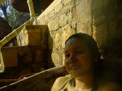 2008 vietnam olivier (Piron Olivier) Tags: days vietnam 40 2008 olivier fou jours fameux