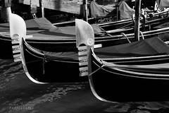 Prue (Andrea Rapisarda) Tags: venice bw nikon bn venezia d800 bienne allrightsreserved nikon2470mmf28