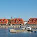 Wiek (Rügen) - Hafen (6)