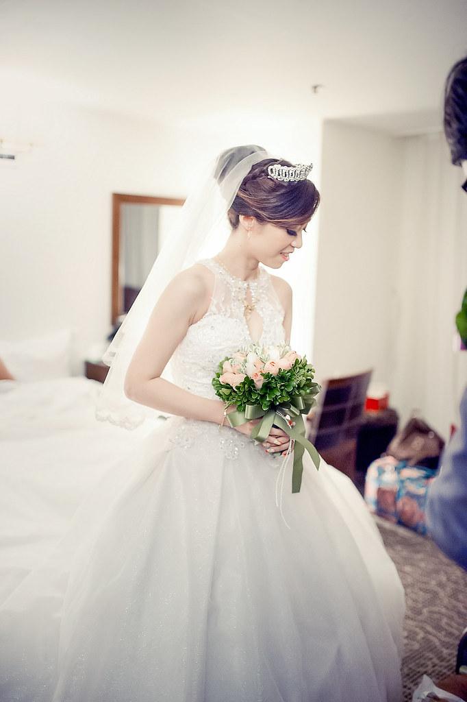 昆德&鈺婷Wedding-043