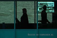 Oasis of the Seas (Erwin van Maanen) Tags: netherlands boot rotterdam barco ship cruiser crucero rccl nikond800 oasisoftheseas erwinvanmaanen kroonenvanmaanenfotografie