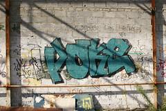 IMG_2781_2 (yakom1bug) Tags: street urban streetart france art wall painting graffiti mural grafitti corse background tag corsica hangar tags spray peinture urbanart writers graff aerosol mur bombing aerosolart usine spraycan graffitiart fresque artiste photooftheday wildstyle sprayart urbex graffart graphotism entrepôt lettrage urbanstyle mezzavia muraliste calaris kingofgraff graffitijunky yakom1bug
