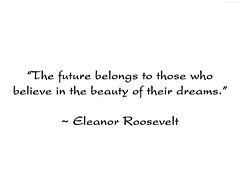 "Eleanor Quote 2 • <a style=""font-size:0.8em;"" href=""http://www.flickr.com/photos/34843984@N07/15609538731/"" target=""_blank"">View on Flickr</a>"