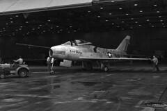 FJ-4 Fury BuNo 139279 (skyhawkpc) Tags: aircraft aviation navy 1954 naval usnavy usn fury northamerican fj4 139279
