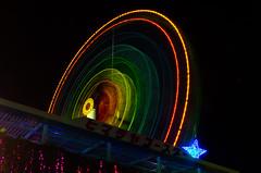 Ferris wheel (althea0080) Tags: wheel ferris