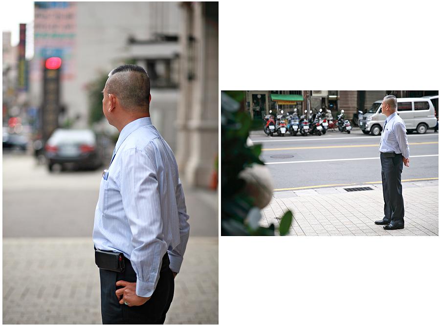 1025_Blog_038.jpg