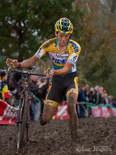 Superprestige Gavere 151
