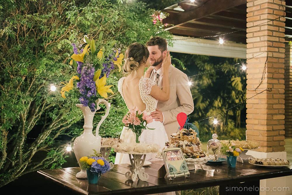Casamento de dia, Casamento no campo, Espaço Apoema, vanessa oz flores,