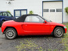 04 Honda Beat Verdeck rs 04