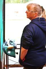 "Trafalgar 2014 • <a style=""font-size:0.8em;"" href=""http://www.flickr.com/photos/8971233@N06/15637871030/"" target=""_blank"">View on Flickr</a>"
