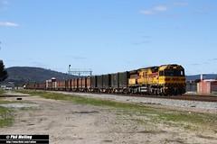 30 September 2014 AC4301 430 Midland (RailWA) Tags: perth midland 430 railwa ac4301 philmelling