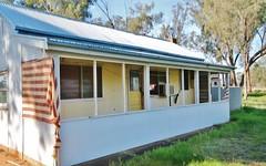 4244 Bribbaree Road, Bribbaree NSW