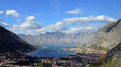 Bahia de Kotor .IMG_7650 (XimoPons : vistas 3.350.000 views) Tags: montenegro kotor patrimoniodelahumanidad bahiadekotor ximopons