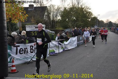 Haarlerbergloop_09_11_2014_0881