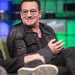 Bono Web Summit 2014 - Dublin, Ireland
