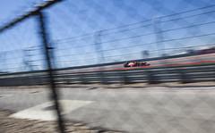 (beatty.alex) Tags: cars canon austin 1 texas f1 ferrari racing formula l 28 panning circuit americas cota 2470