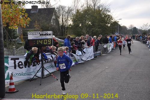 Haarlerbergloop_09_11_2014_0566