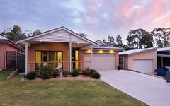 4 Skiff Street, Vincentia NSW