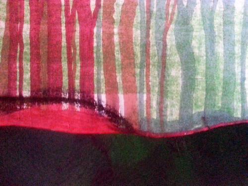 "art-camielcoppens-collages-egogenes-s3- (23) <a style=""margin-left:10px; font-size:0.8em;"" href=""http://www.flickr.com/photos/120157912@N02/15765236886/"" target=""_blank"">@flickr</a>"