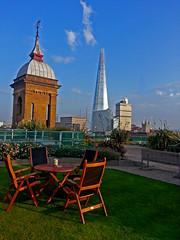 The Shard London (tobes987) Tags: london shard