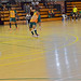 "Fútbol Sala 14/15 • <a style=""font-size:0.8em;"" href=""http://www.flickr.com/photos/95967098@N05/15784695701/"" target=""_blank"">View on Flickr</a>"