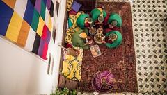 Le repas (cafard cosmique) Tags: africa photography photo foto image northafrica morocco maroc maghreb marruecos marokko marrocos afrique repas gnawa afriquedunord