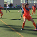 "CADU Fútbol 7 femenino • <a style=""font-size:0.8em;"" href=""http://www.flickr.com/photos/95967098@N05/15809208876/"" target=""_blank"">View on Flickr</a>"