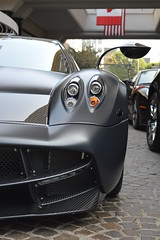 DSC_0100 (Obzphoto) Tags: cars mercedes 360 ferrari chrome gt lamborghini maserati gallardo amg veyron f40 458 buggati laferrari aventador