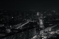 20141111-10740_2014.11.10-Berlin.jpg (Burghart-Alexander) Tags: berlin reisen europa urlaub culture benjamin alexander cultura herkunft dedeutschland ultrataglte20deen