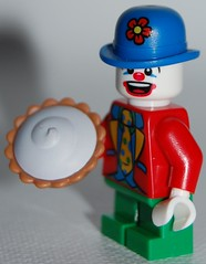 smcln (Jack.Daub) Tags: lego minifig minifigure cmf collectableminifigure