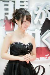 SEGA -Tokyo Game Show 2016 (Makuhari, Chiba, Japan) (t-mizo) Tags: tamron90 tamron90mm tamron90mm28 tamron90mmf28 tamron90mmf28macro tamron90mmmacro tamronsp90 tamronspaf90mmf28 tamronspaf90mmf28dimacro tamronspaf90mmf28dimacro11 tamron tamronspaf90mmdimacro sp90mmf28dimacro11vcusd f017  sega  tgs tgs2016 tokyogameshow tokyogameshow2016  2016 makuhari chiba    mihama  makuharimesse     campaigngirl showgirl  companion person  portrait women woman girl girls canon canon5d canon5d3 5dmarkiiii 5dmark3 eos5dmarkiii eos5dmark3 eos5d3 5d3 lr lr6 lightroom6 lightroom lrcc lightroomcc  japan
