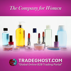 Beauty and Care (tradeghostofficial) Tags: natural beauty makeup products suppliers dropship