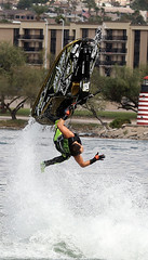 1M9A3351 (Roy_17) Tags: ijsba lake havasu 2016