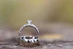 Rings (Irving Photography | irvingphotographydenver.com) Tags: canon prime shooters lenses colorado denver wedding photographers