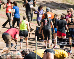 DSC02319.jpg (c. doerbeck) Tags: rugged maniacs ruggedmaniacs southwick ma sports run obstacles mud fatigue exhaustion exhausting strong athletic outdoor sun sony a77ii a99ii alpha 2016 doerbeck christophdoerbeck newengland
